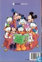 Comic Books - Donald Duck - De drakenridder