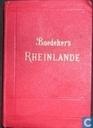 Rheinlande