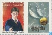 Fest der Briefmarke