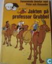 Jakten pa professor Grubbel