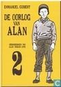 De oorlog van Alan - Herinneringen van Alan Ingram Cope 2