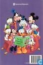 Bandes dessinées - Donald Duck - De jacht op de schat