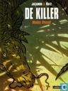 Comic Books - Killer, The - Modus Vivendi