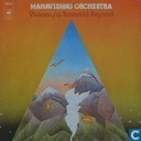 Vinyl records and CDs - Mahavishnu Orchestra - Visions Of The Emerald Beyond
