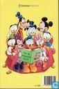 Strips - Donald Duck - De Olympische marathon