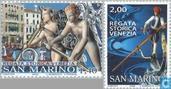 2005 Regatta (SAN 584)