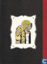 Strips - Tom Landen - De wonderbare lotgevallen van Tom Landen 1
