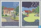 2005 Buildings (LIE 487)