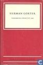 Verzamelde lyriek tot 1905