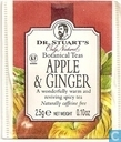 Apple & Ginger