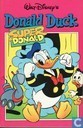 Comic Books - Donald Duck - Super Donald